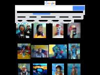 google.com/search