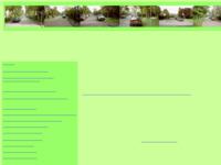 Website van en over de Wijk Grunerie, nabij de Dorpsstraat in Oegstgeest.