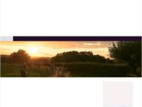 <p>Inspirerende Plek. Mooi vakantiehuisje in het Zuid-Limburgse heuvellandschap. Mijn kunst wordt er permanent ge&euml;xposeerd! :)</p>