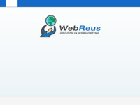 Music for rituals and other joys