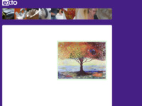 Beeldhouwer. Prachtige organisch gevormde, abstracte beelden