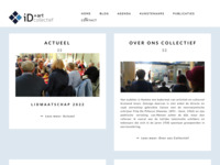 Kunstvereniging uit Hamme.