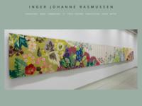 <p>Inger Johanne</p>