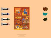 website van Inez Kuijt - van Beek