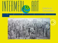 Deze galerie in Nijmegen verhuurt en verkoopt het werk van Marjoke Schulten.