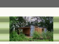 <p>De blog van Jan, die een prachtige open tuin heeft in Westerlee.&nbsp;In voorjaar en zomer zeer de moeite waard om eens een kijkje te nemen, vooral ook vanwege de beelden en andere kunstwerken die er te vinden zijn.</p>