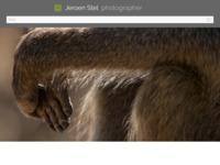 Deze Professionele natuur-fotograaf heeft altijd verbluffende beelden.