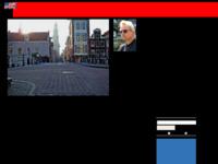Mooiste en meest informatieve site over Amsterdam centrum. Maak virtueel een prachtige wandeling door de stad en tegelijkertijd ook een wandeling door de rijke geschiedenis van Amsterdam.