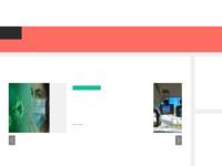 Persberichten website kunst cultuur bedrijven
