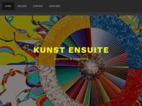 kunstenaarssite