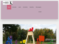 Kunstkring Eymerick te Heeze-Leende is een vereniging voor kunstenaars die scheppend bezig zijn in een creatief proces.