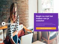 Gratis kunstsite voor (amateur)kunstenaars in de regio Twente