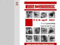 gezamenlijke site van de kunstenaars die meedoen aan de jaarlijkse Kunstroute Beemster