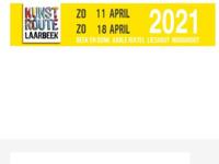 Kunstroute Laarbeek 2009