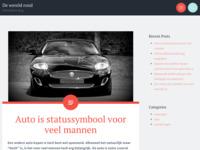 site voor professionele vnl. Noord-Nederlandse kunstenaars