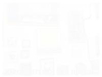 Enkele werken van Karin Toma zijn opgenomen in de kunstuitleen.