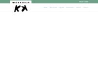´Werkplek ´ is een kunstenaarsvereniging voor het Gelders rivierengebied. Truus Jansen- Hollander is sinds 1998 lid van deze vereniging.