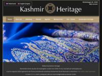 <p>Kashmirheritage</p>