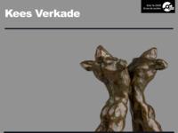 Site van een van de grootste beeldhouwers van onze tijd!  Prachtige en knappe beelden in brons  Groot voorbeeld en inspirator voor me.