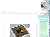 leuke informatieve site over van alles, onder meer Raku-stoken.