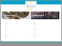 <p>Mijn persoonlijke website, waar je meer kunt zien en lezen over mijn werk en waar ik ge&euml;xposeerd heb.</p>