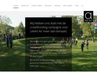 website van tweejaarlijkse kunstroute in Culemborg. In sept. 2012 doe ik mee met drie houtsneden. Het thema is: 'binnenstebuiten'.