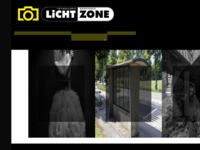 Fotogalerie Lichtzone Oude Kijk in 't Jatstraat 36 Groningen Maandelijks een nieuwe expositie