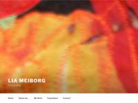 <p>Lia Meiborg</p>