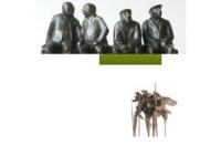 Uitgebreide website van Loes Kouwenhoven