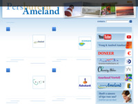 Ameland nieuws en webgalerie