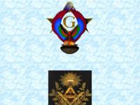 Phoenixmasonry Masonic Museum (USA)