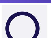 Mijn onlineshop bij redbubble. Met een grote verscheidenheid aan producten, waarop ik mijn werk heb verwerkt in designs