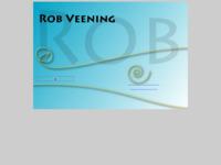 Een vriend van mij Rob Veening presenteert zijn werk. Echt een aanrader.