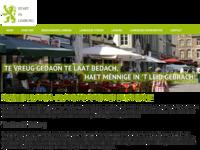 Limburgse bedrijven en kunstenaars