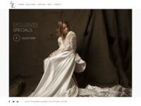 Szanne Photography Portret-, Mode- en Reportage Fotografie  LET OP: Sinds kort gevestigd vlakbij Boedapest, Hongarije