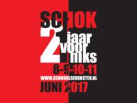<p>Tweejaarlijkse (inter)nationale kunstmanifestatie te Schoorl van&nbsp;8-11 juni 2017 . Mijn project : Bekeken bekijken.</p>