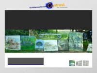 Schildersvereniging 'Contrast' in Driebergen en omgeving