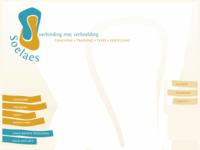 Soelaes is in handen van Baukje Koolhaas, verhalenverteller, coach en trainer. Soelaes staat voor: ontmoeting, inspiratie, nieuwe wegen. Samen werken we aan een uitgave van het verhaal over Roodspook Twinkel.