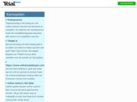 Open webdirectory