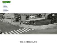 website van de wijk Transvaal