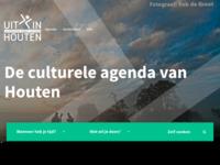 <p>Cultuur in Houten</p>