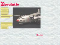 museum voor modelvliegtuigen
