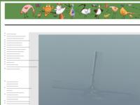 Vogeldagboek door Adri de Groot.