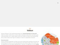 Vanaf 2013 ben ik lid van dit netwerk van zelfstandigen en ondernemers in de Utrechtse wijk Noord Oost
