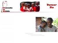 Kenia, vrouwen en kinderen op eigen kracht naar een ontwikkeld leven!!!! Kijk eens op deze site, u zult onder de indruk zijn! Wordt ook donateur! Stichting Wanawa, Waddinxveen Rabobank reknr: 110455657