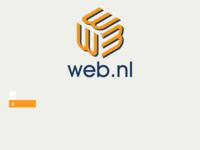 Grootste webgids van Nederland