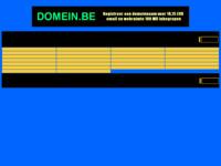 Belgische zoekmachine, op alfabetische volgorde gerangschikt. Dus makkelijk om iets te vinden
