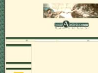 link site.