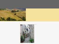 Ik woon in Italië. Klink op deze link als je mijn Italië-blog wil lezen.