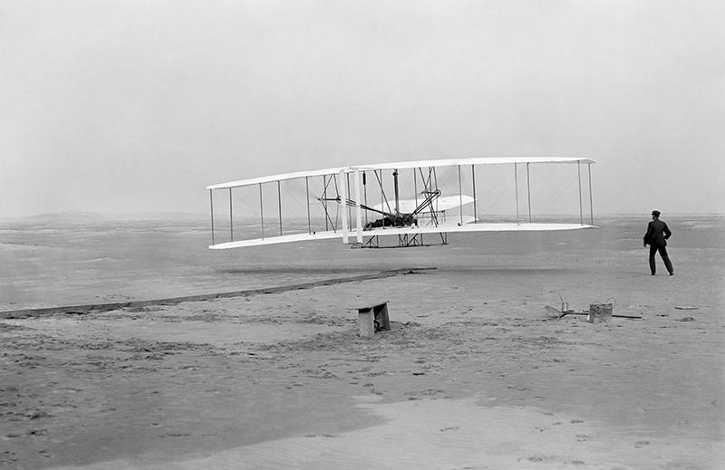 First_flight3